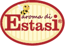 Aroma di Estasi – A unique blend of dried fruits