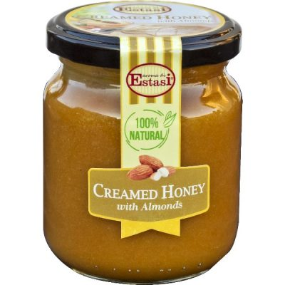 CREAMED-HONEY-WITH-ALMONDS