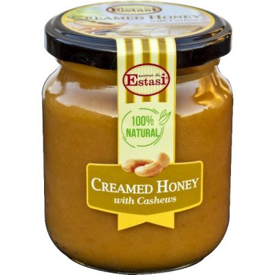 CREAMED-HONEY-WITH-CASHEWS