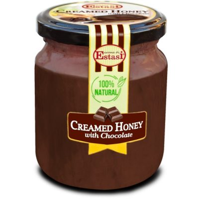 CREAMED-HONEY-WITH-CHOCOLATE