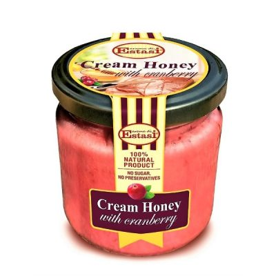 CREAMED-HONEY-WITH-CRANBERRY