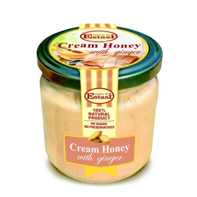 CREAMED-HONEY-WITH-GINGER
