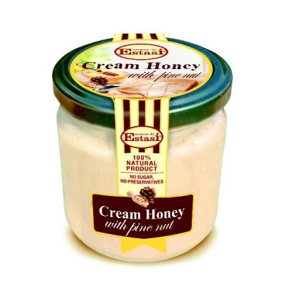 CREAMED-HONEY-WITH-PINE-NUTS